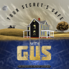 Gus S2E8 – My Name is Earl with Bret Brammer